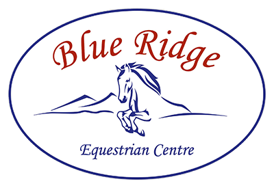 Blue Ridge Equestrian Centre